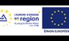 FSE2017 Europe Engage AURA