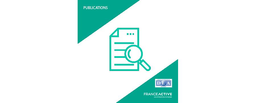 Les titres associatifs : une solution pour renforcer les fonds propres des associations